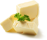 Butter Lactose