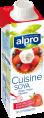 Alpro Soja Airy & Creamy