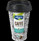 L'emballage du produit  Caffè Noix de coco
