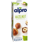 Product packaging of Hazelnut Original