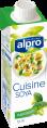 Alpro sójová alternativa smetany na vaření