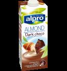 Product verpakking van Dark Choco