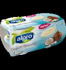 Product verpakking van Kokosnoot