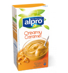 Product verpakking van Caramel