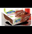 Product verpakking van Choco